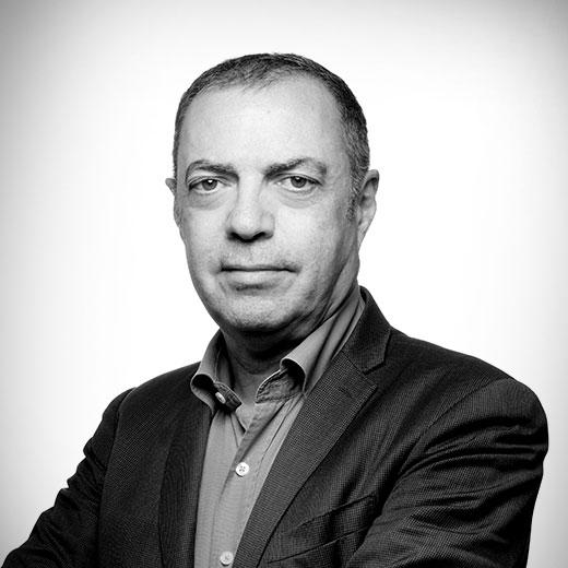 Alexandre Medvedowsky