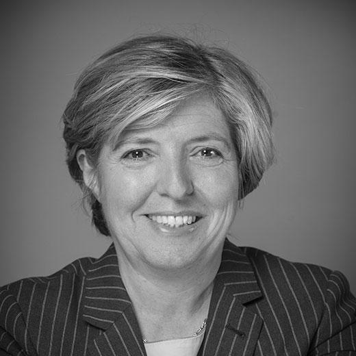 Dorothée Pineau