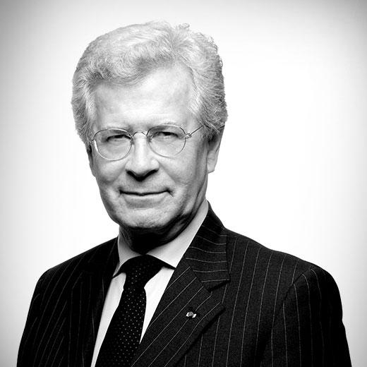 Jean-David Levitte