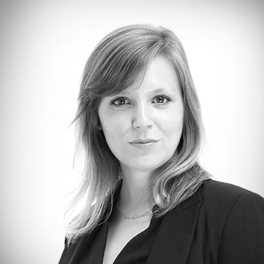 Mikaela Nilsson